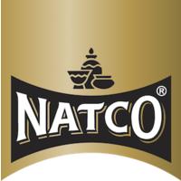 Natco Foods Ltd