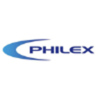 Philex Electronic Limited