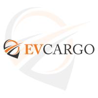 EV Cargo Global