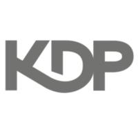 KDP Electronic Systems Ltd