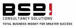 BSBI CONSULTING