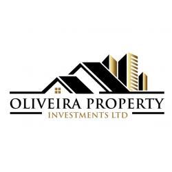 Oliveira Property Investments Ltd