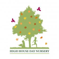 High House Nursery