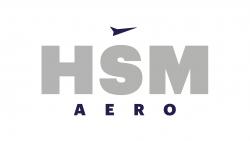 HSM Aero