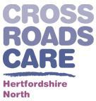 Crossroads Care Hertfordshire North