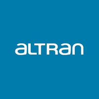 Altran UK Limited