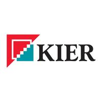 Kier Limited