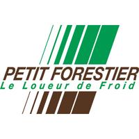 Petit Forestier UK Ltd