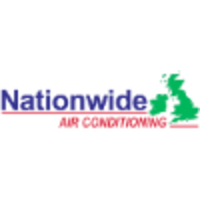 Nationwide Air Conditioning Limited