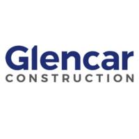Glencar Construction Ltd