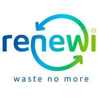 Renewi UK Services Limited