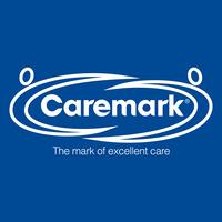 Caremark (Aylesbury Wycombe)