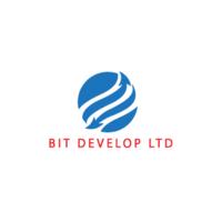Bit Develop Ltd