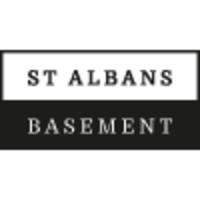 St Albans Basement