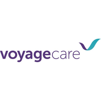 Voyage Care Ltd