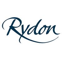 Rydon Group Ltd