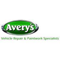 Averys Garage Transport Ltd