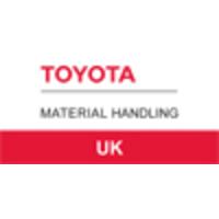 TOYOTA MATERIAL HANDLING UK