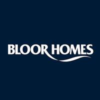 Bloor Homes - Commercial