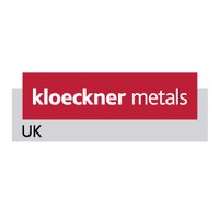 Kloeckner Metals Uk