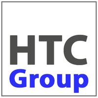 HTC Heathrow