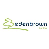 Eden brown charities