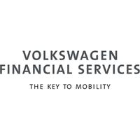 Volkswagen Financial Services (UK) LTD