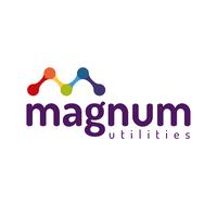 Magnum Utilities