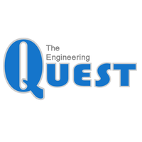 The Engineering Quest
