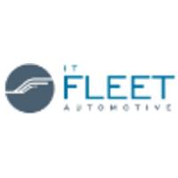 IT Fleet automotive