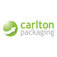 Carlton Packaging