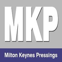 Milton Keynes Pressings Ltd
