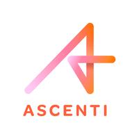 Ascenti Physio Limited