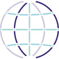 Universal Care Services (UK) Ltd