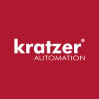 KRATZER AUTOMATION AG
