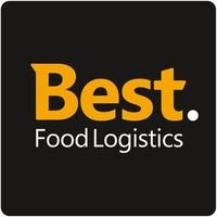 Best Food Logistics