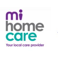 Mihomecare Ltd