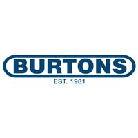 Burtons Medical Equipment Limited