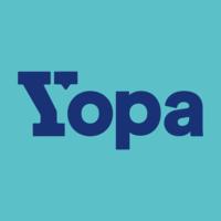 YOPA Property Limited