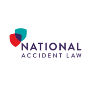 National Accident Law