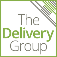 THE DELIVERY GROUP LIMITED