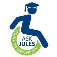 Ask Jules