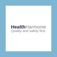 HealthHarmonie Ltd