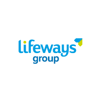Lifeways Community Care Ltd