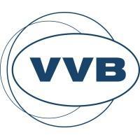VVB ENGINEERING (UK) LIMITED