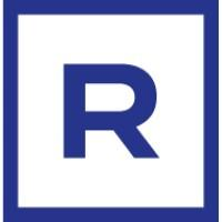 Rightio Subcontractor Limited