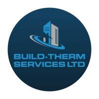 Build Therm Services Ltd