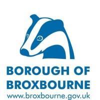 Borough of Broxbourne