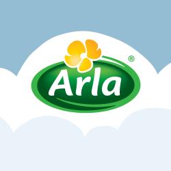 Arla Foods Plc