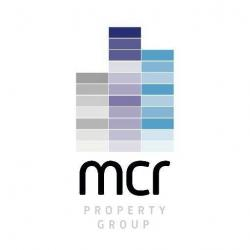 MCR Property Group